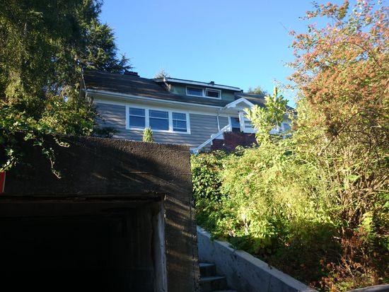 19 W Dravus St, Seattle, WA 98119