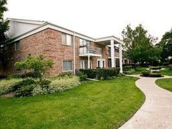 543 Burlington Ave APT 213, Downers Grove, IL 60515