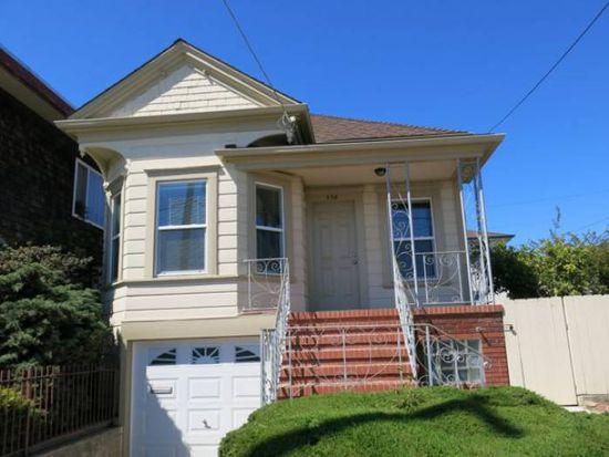 556 Baden Ave, South San Francisco, CA 94080