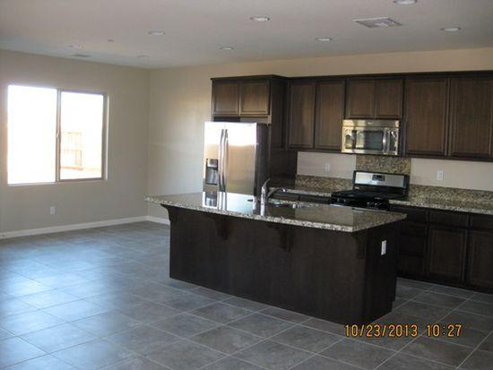 3562 Rosecrest Cir, El Dorado Hills, CA 95762