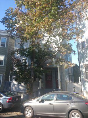 49 Middle St, Boston, MA 02127