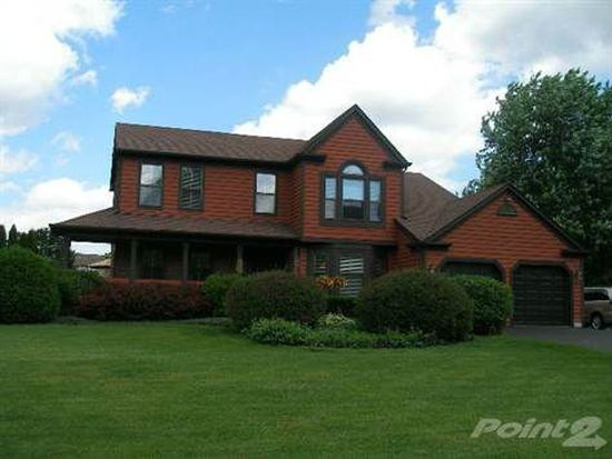 761 Tipperary St, Gilberts, IL 60136