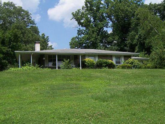 531 S Schuylkill Ave, Eagleville, PA 19403