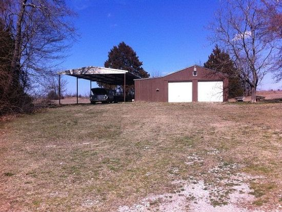 9790 County Road 3580, Ada, OK 74820