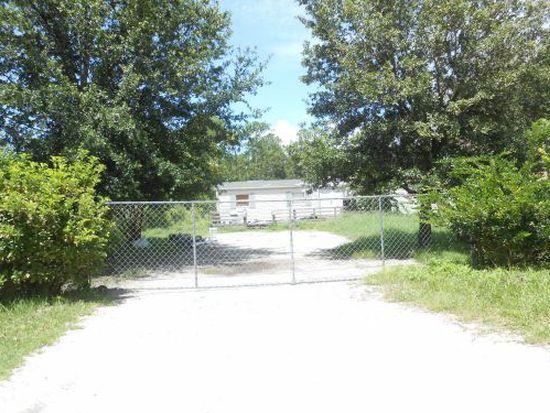 414 Wellon Ave, Orlando, FL 32833