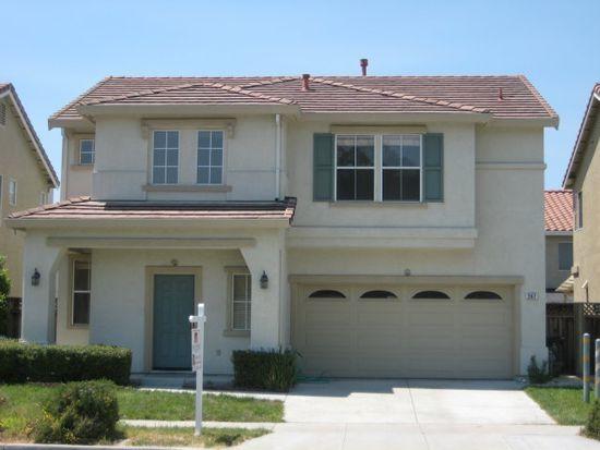 267 Pala Ave, San Jose, CA 95127