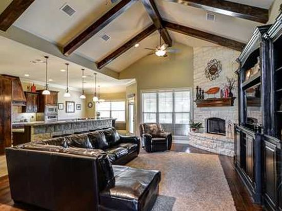 5237 High Meadow Trl, College Station, TX 77845