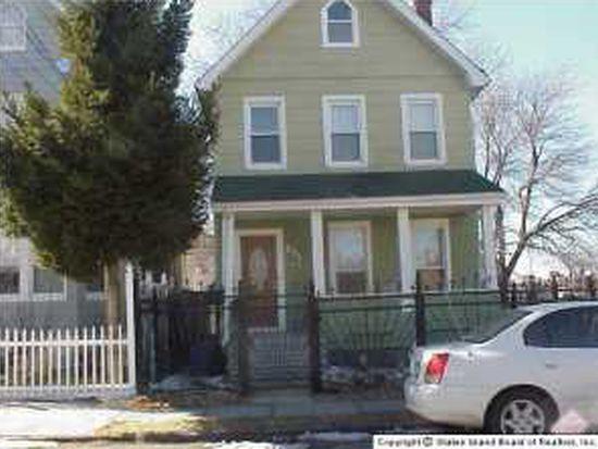 214 Taylor St, Staten Island, NY 10310