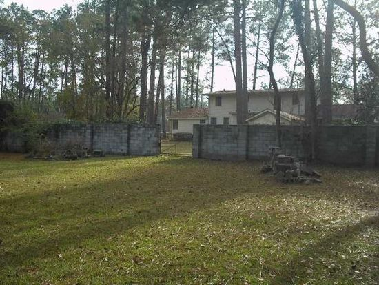 2206 S 28th Avenue Ext, Hattiesburg, MS 39402
