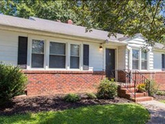 117 Keith Dr, Greenville, SC 29607