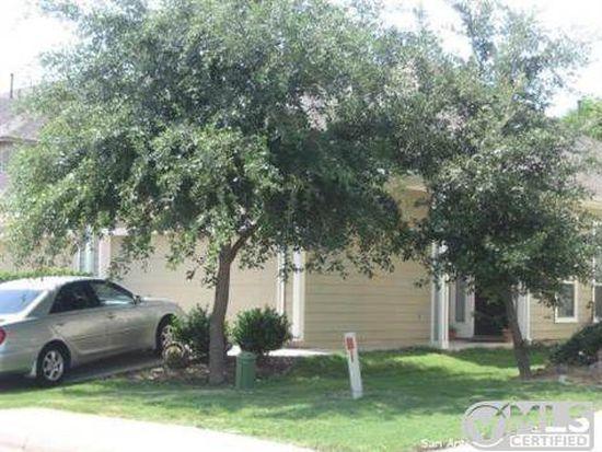 6723 Terra Rye, San Antonio, TX 78240