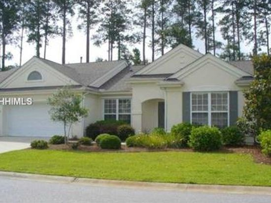 21 Sweetwater Ct, Bluffton, SC 29909