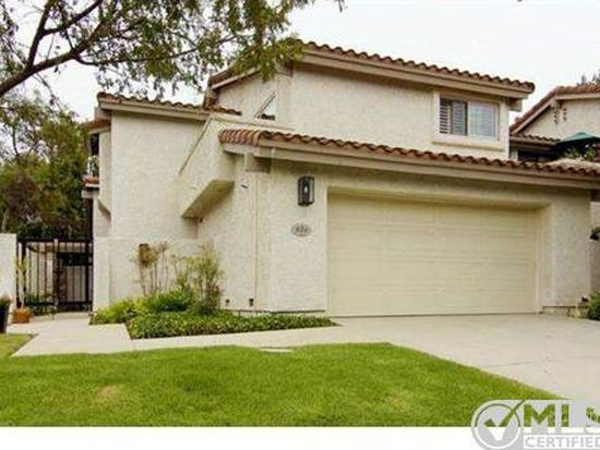 434 Cherry Hills Ln, Thousand Oaks, CA 91320