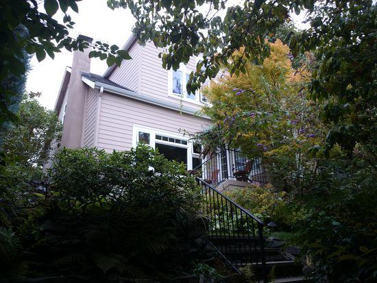 1903 32nd Ave S, Seattle, WA 98144