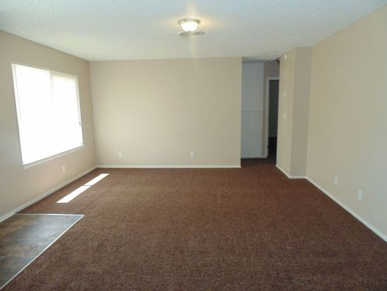 4408 San Joaquin Ave, Las Vegas, NV 89102