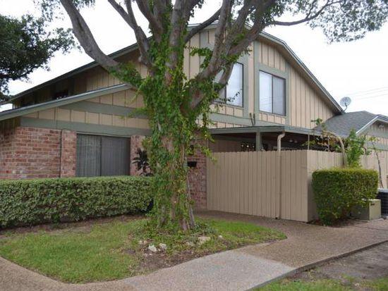 9624 Covey Ridge Ln, Austin, TX 78758