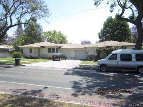 7954 College Ave, Whittier, CA 90602