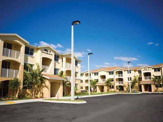 13820 NE 3rd Ct APT 105, North Miami, FL 33161