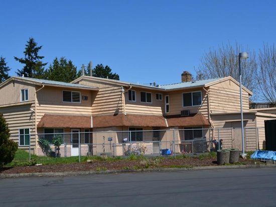 7621 S 124th St, Seattle, WA 98178