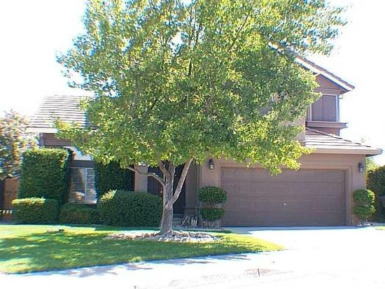 1486 Gold Rush Ct, Oakdale, CA 95361