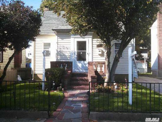 188 Stone St, Elmont, NY 11003
