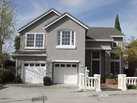4077 Lakemont Ct, San Jose, CA 95148