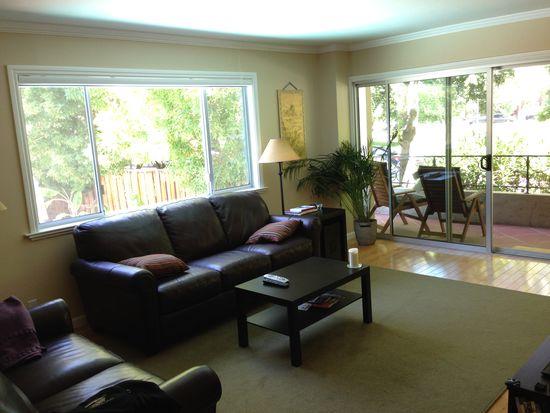 258 Waverley St, Palo Alto, CA 94301