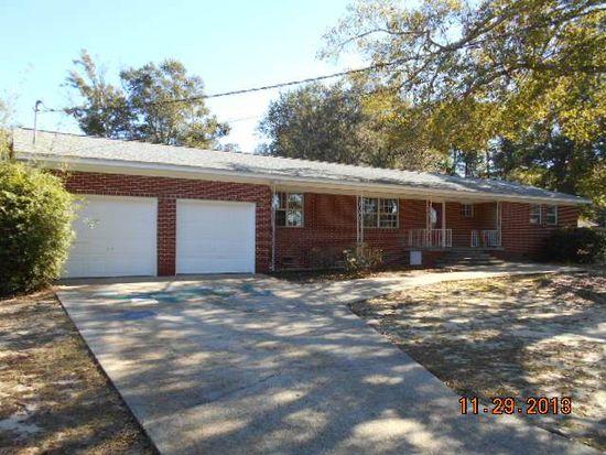 6430 Chapel St, Pensacola, FL 32504
