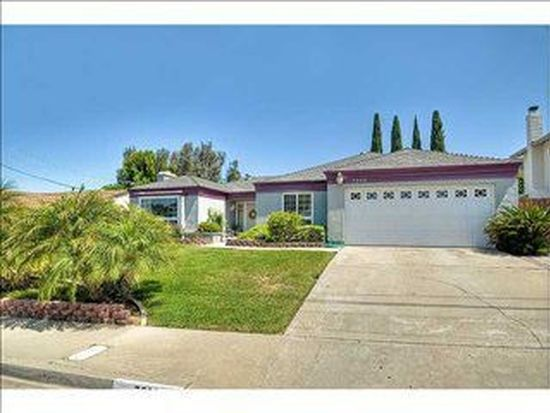 7566 Lake Ree Ave, San Diego, CA 92119