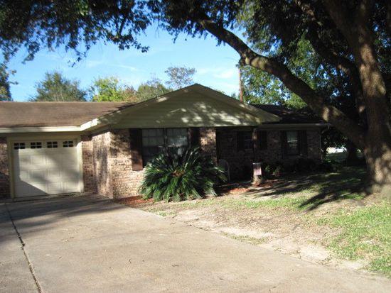 5030 Moonmist Dr, Beaumont, TX 77706