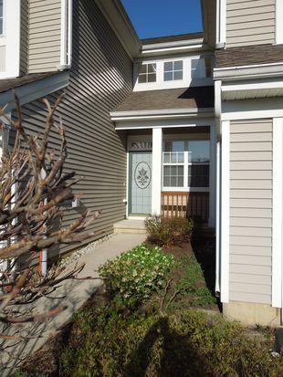 1329 Eagles Nest Ct, Stewartsville, NJ 08886
