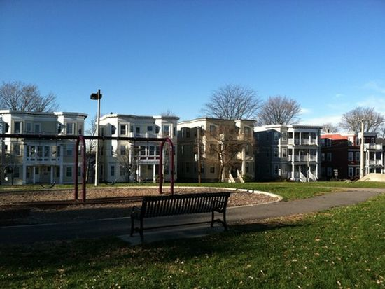 68 Percival St, Dorchester, MA 02122