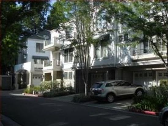 460 Navaro Way UNIT 120, San Jose, CA 95134