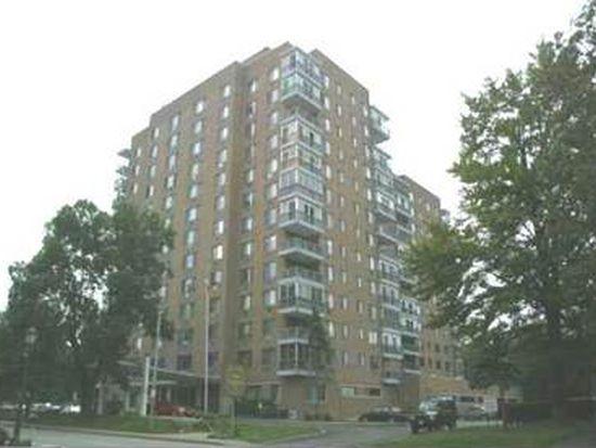 151 Buffalo Ave STE 206, Niagara Falls, NY 14303