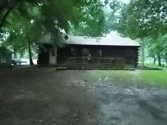 6175 Highway 57, Rossville, TN 38066