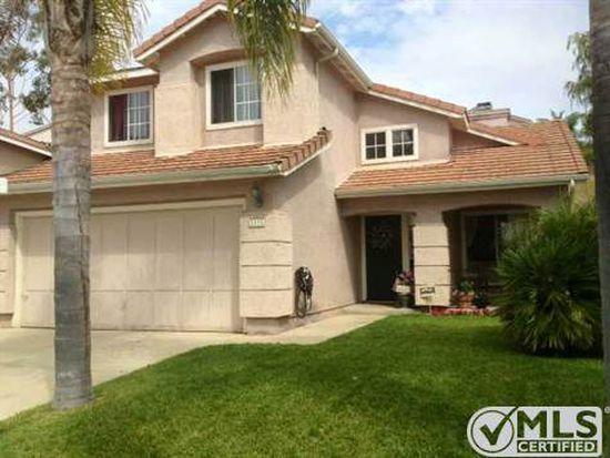 2225 Baxter Canyon Rd, Vista, CA 92081