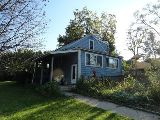 0N060 Sunset Ave, West Chicago, IL 60185
