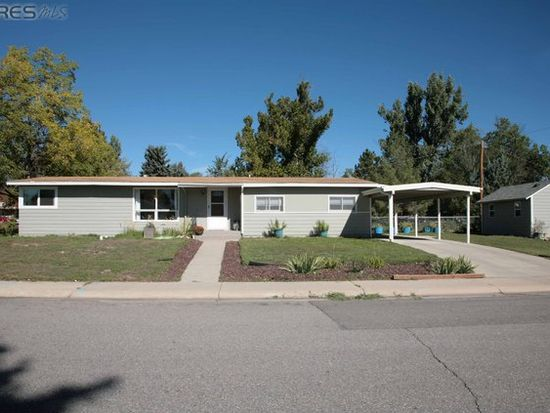 1613 W 16th St, Loveland, CO 80538
