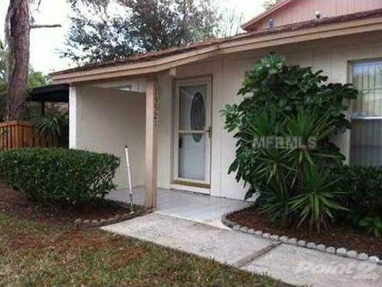 15521 Morning Dr, Lutz, FL 33559