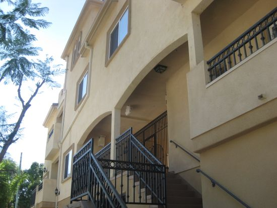 4297 Coldwater Canyon Ave APT 1, Studio City, CA 91604