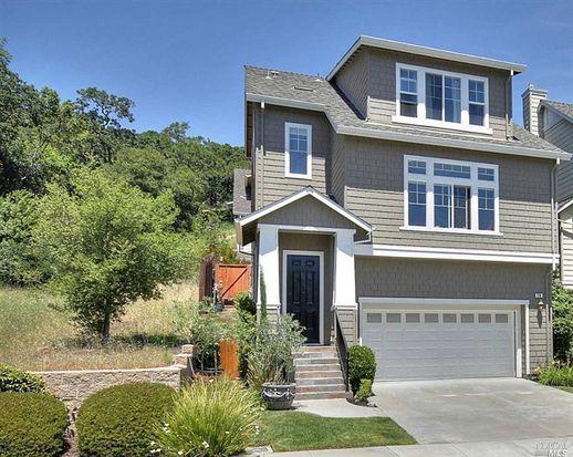 26 Rowe Ranch Dr, Novato, CA 94949