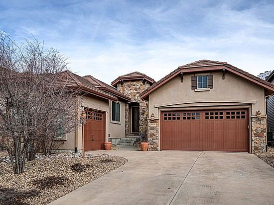 9658 Sunset Hill Cir, Lone Tree, CO 80124