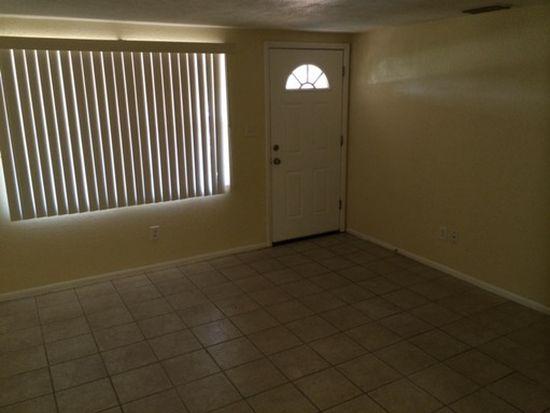 1808 E 139th Ave APT B, Tampa, FL 33613
