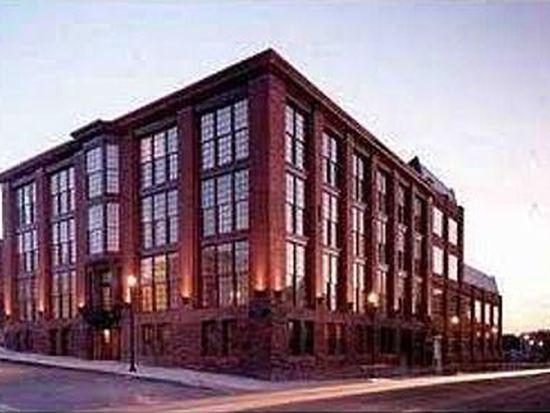 1139 Mulberry St APT 217, Harrisburg, PA 17104