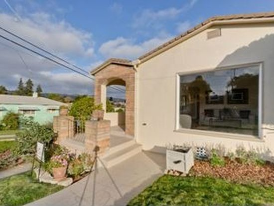 2760 Best Ave, Oakland, CA 94619