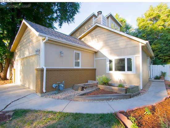 1340 Emery St, Longmont, CO 80501