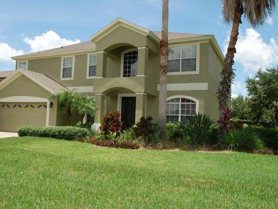 13126 Lakeshore Grove Dr, Winter Garden, FL 34787
