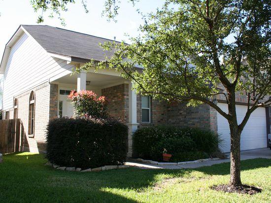 10516 Dunham Forest Rd, Austin, TX 78717