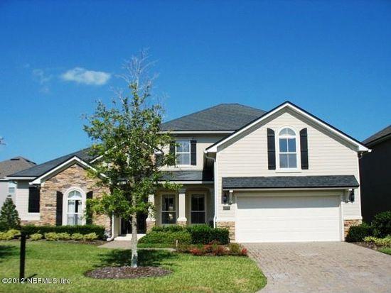 704 Castledale Ct, Jacksonville, FL 32259
