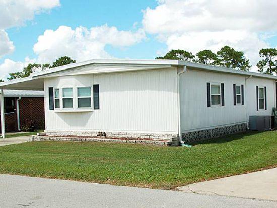 14757 Firestone St, Orlando, FL 32826